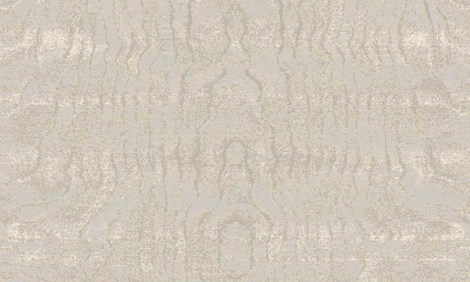 Brintons Tb 2 50290 Dune Moire