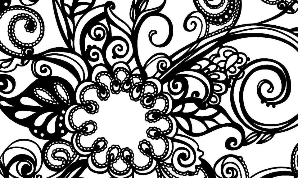 Sg brintons coloring pages Page 3