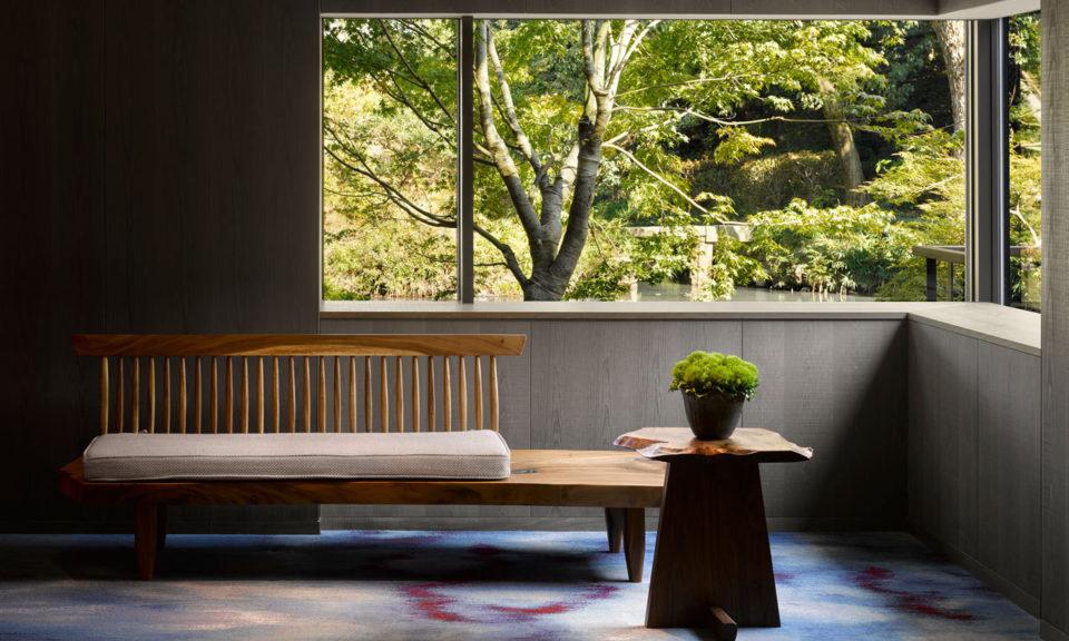 Web Four Seasons Kyoto Willpryce Cf018885 Fl
