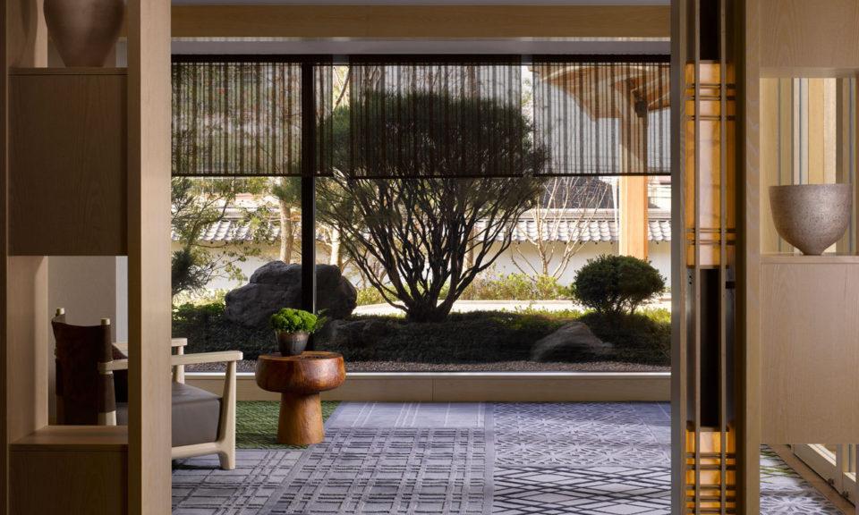 Web Four Seasons Kyoto Willpryce Fs Kyoto 5 19610 Fl