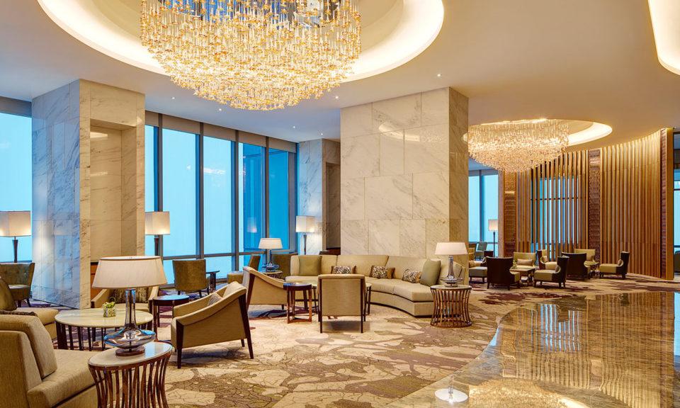 Web Westin Jakarta Lobby Lounge