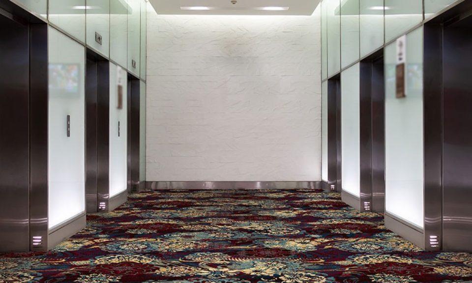 Websq Kirman Lift Lobby Q1536 001 3D
