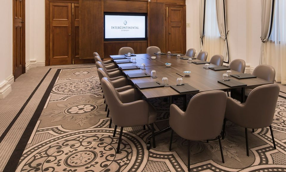 Websqsmall Phillip Room Intercontinental Sydney Aus 2018 Wqvbbw Image I1C