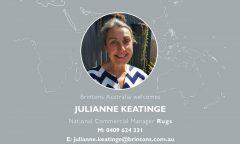 Brintons blog profile Julianne Keatinge