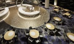 Hilton Tokyobay Loungeo 025 Nacasapartners Inc