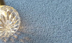 Carpet Terms
