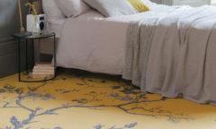 Tb Golden Effie Bedroom