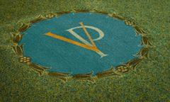 Vic Pal 012Final Pzyovz Image F4W