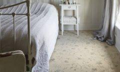 Web Brintons Classic Florals Parterre Champagne 52 38176