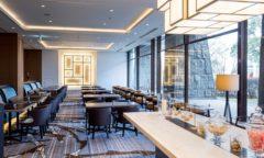 Web Hilton Odawara Japan Meeting