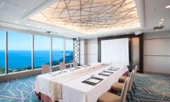 Web Hilton Odawara Japan Skylounge