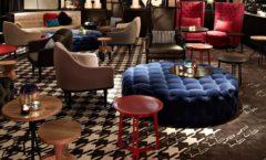 Websq Lg Qt Sydney Hotel Members Lounge Cgqq2G Image Bup