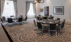 Websqsmall Albert Room Intercontinental Sydney Aus 2018 T1T6Rg Image Crf