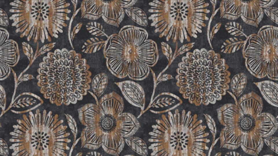 image for Antique silk