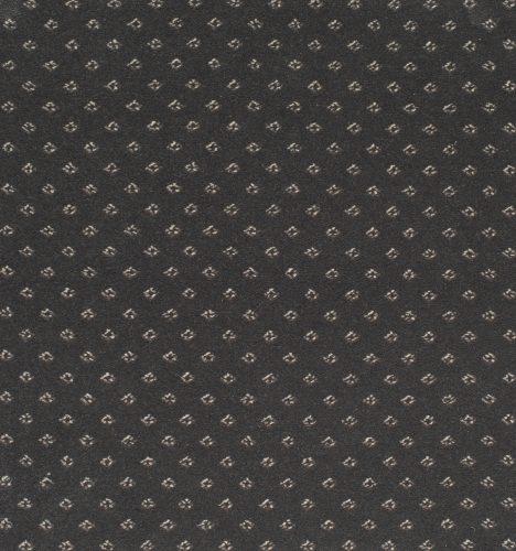 image for Royal Diamond Slate Grey