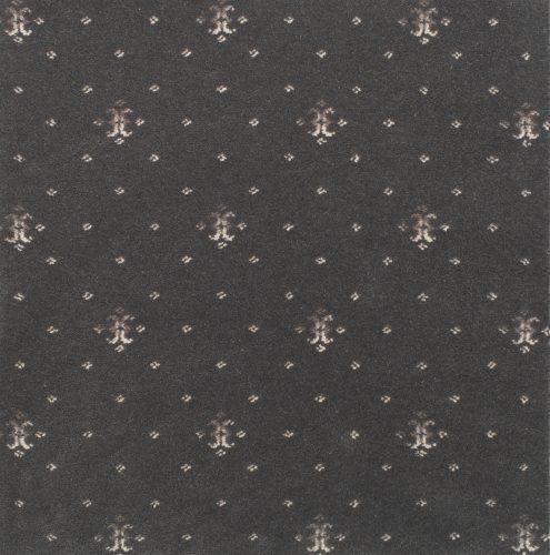 image for Royal Coronet Slate Grey