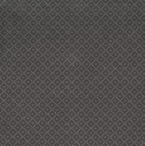 image for Royal Trellis Slate Grey