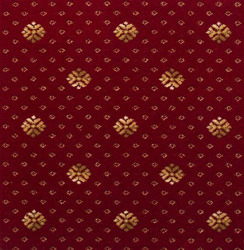 image for Royal Flake Regal Red