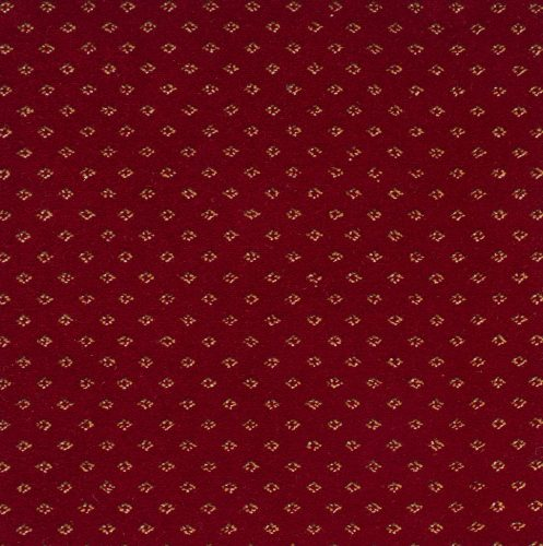 image for Royal Diamond Regal Red