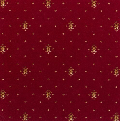image for Royal Coronet Regal Red
