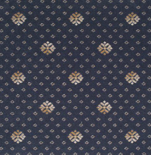 image for Royal Flake Sovereign Blue