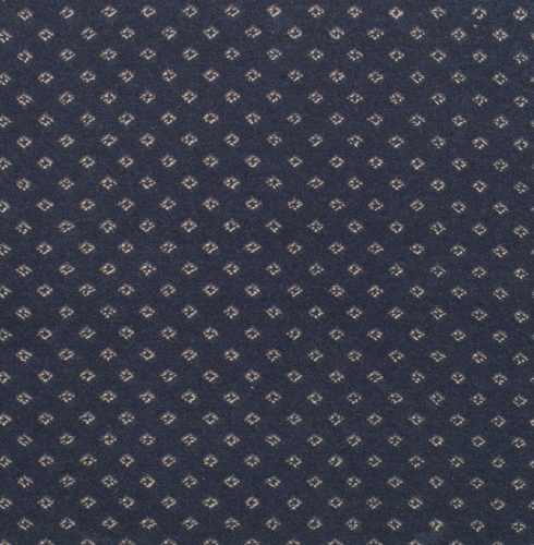 image for Royal Diamond Sovereign Blue