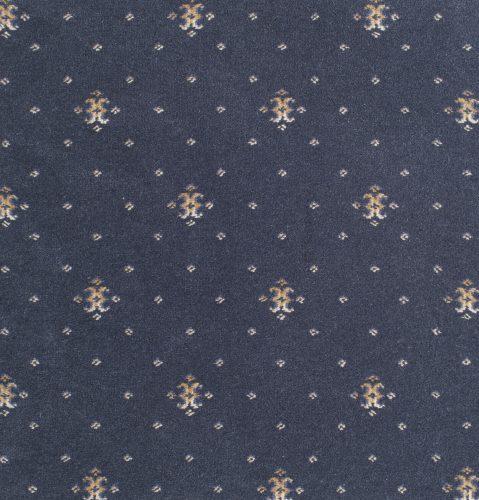 image for Royal Coronet Sovereign Blue