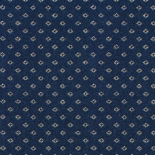 image for Sovereign blue diamond
