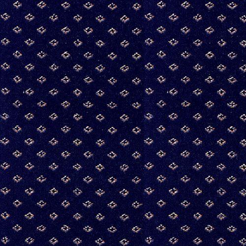 image for Royal blue diamond