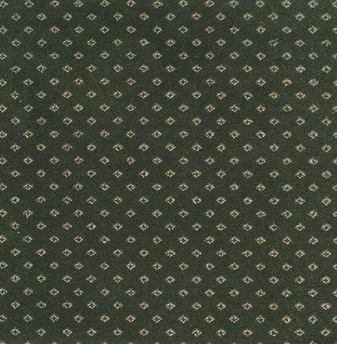 image for Royal Diamond Hunter Green
