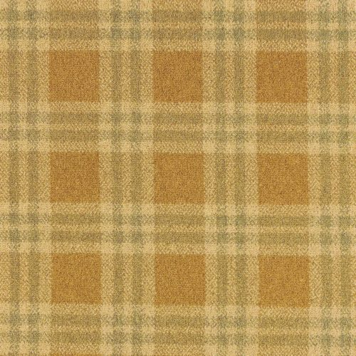 image for Lewis plaid