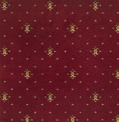 image for Royal Coronet Burgundy Red