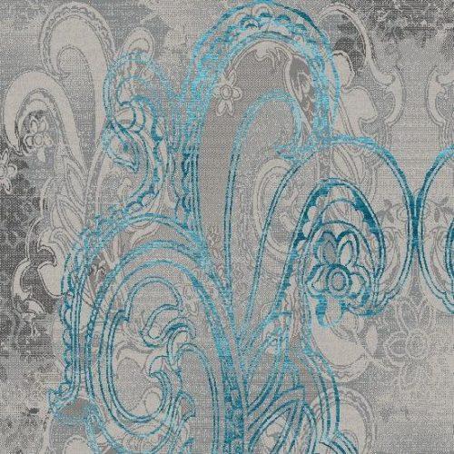 image for 2-V5642HD