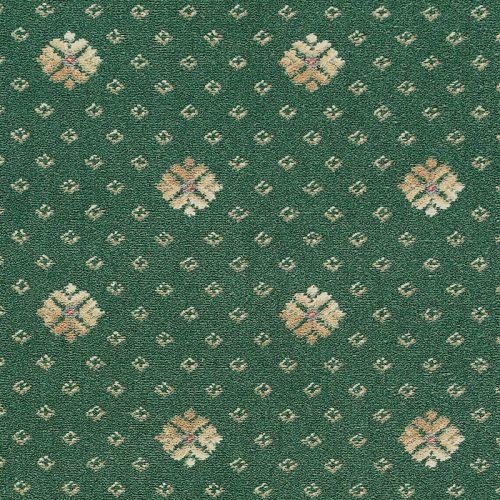 image for Princess jade flake