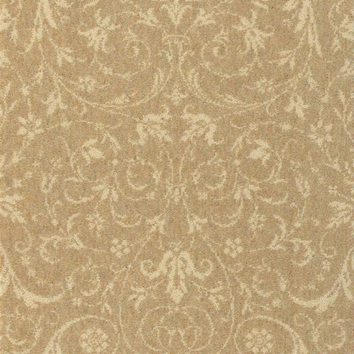 image for Malmaison linen