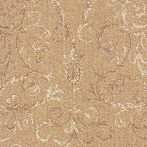 image for Versailles pearl