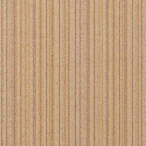 image for Mandarin cord