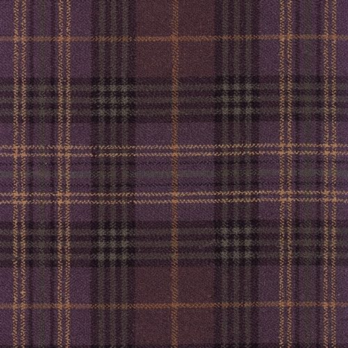 image for Fermanagh plaid