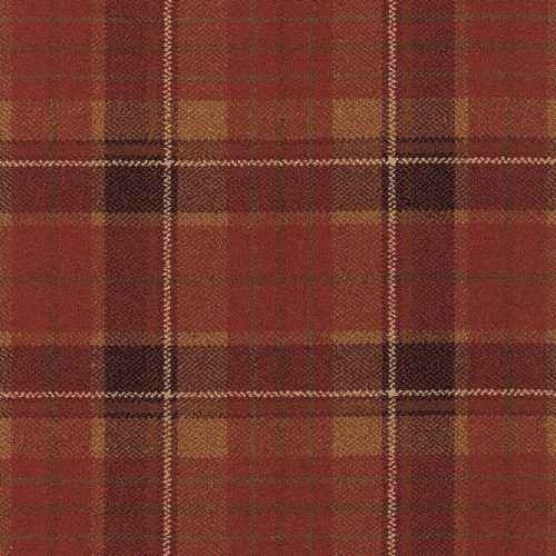 image for Tyrone plaid