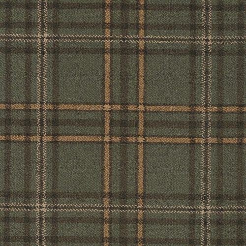 image for Wexford plaid