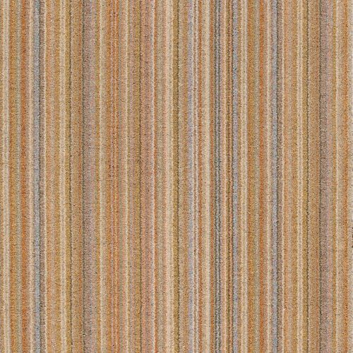 image for Sandalwood strata broadloom