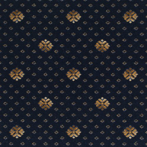 image for Royal Flake French Navy