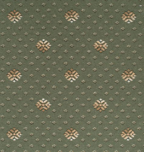 image for Royal Flake Willow Green