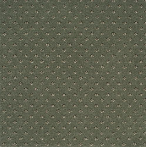 image for Royal Diamond Willow Green