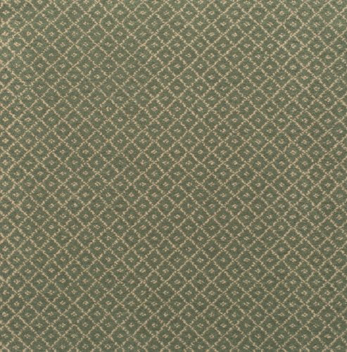 image for Royal Trellis Willow Green