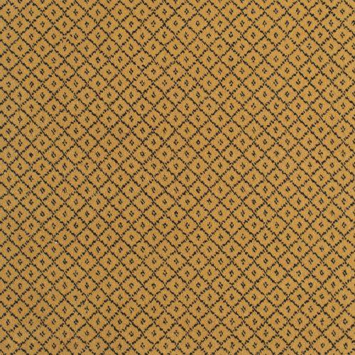 image for Royal Trellis Antique Gold