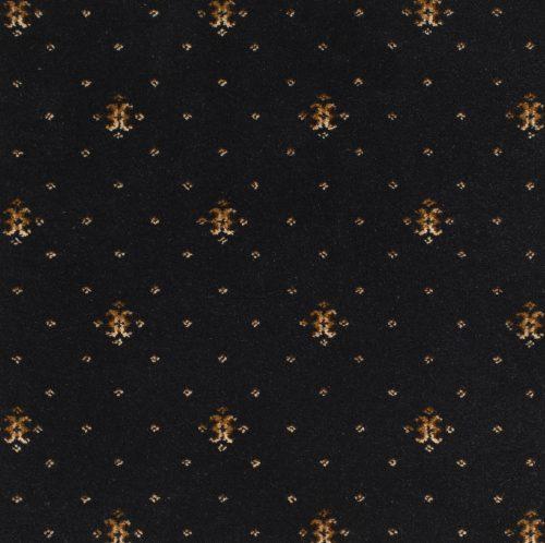 image for Royal Coronet Intense Black