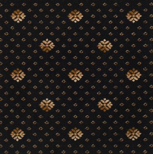 image for Royal Flake Intense Black