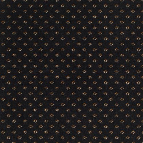image for Royal Diamond Intense Black