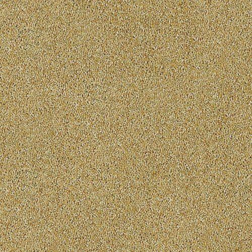 image for Venetian marble